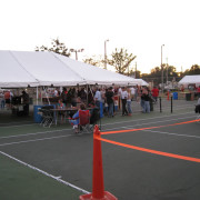 July 4th Social Tent-00