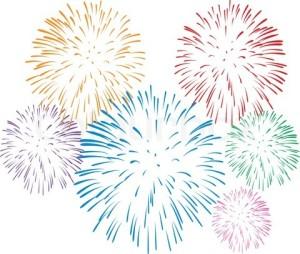 firework-