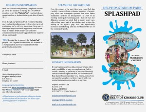 Splash Pad Project_Page_1