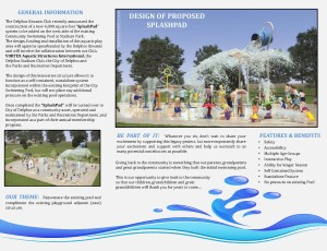 Splash Pad Project_Page_2