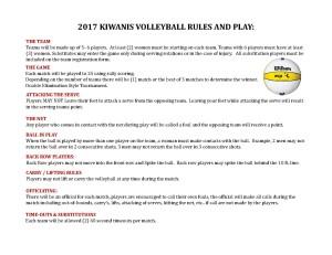 2017 Kiwanis Vball registration_Page_2